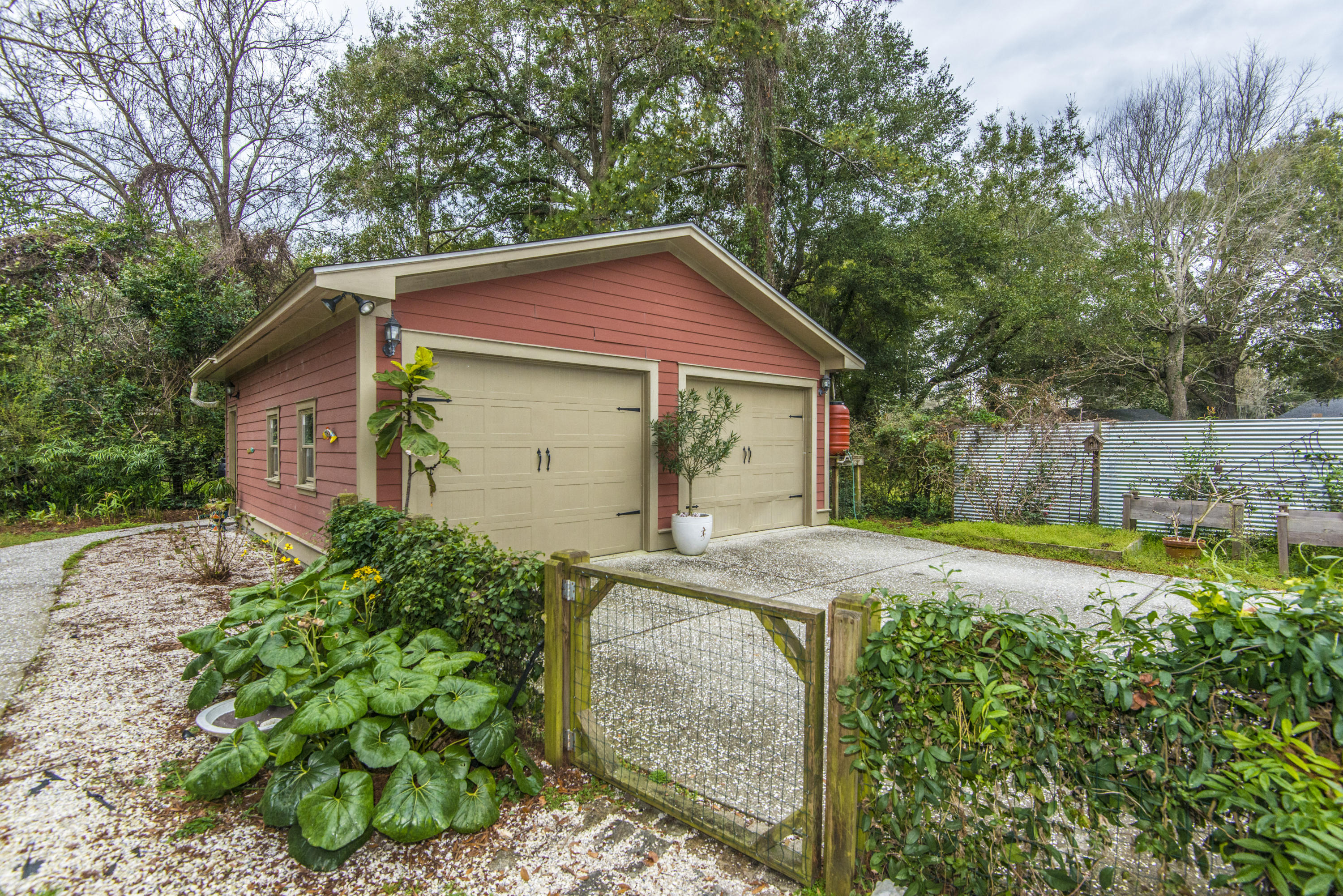 The Groves Homes For Sale - 1016 Tall Pine, Mount Pleasant, SC - 23