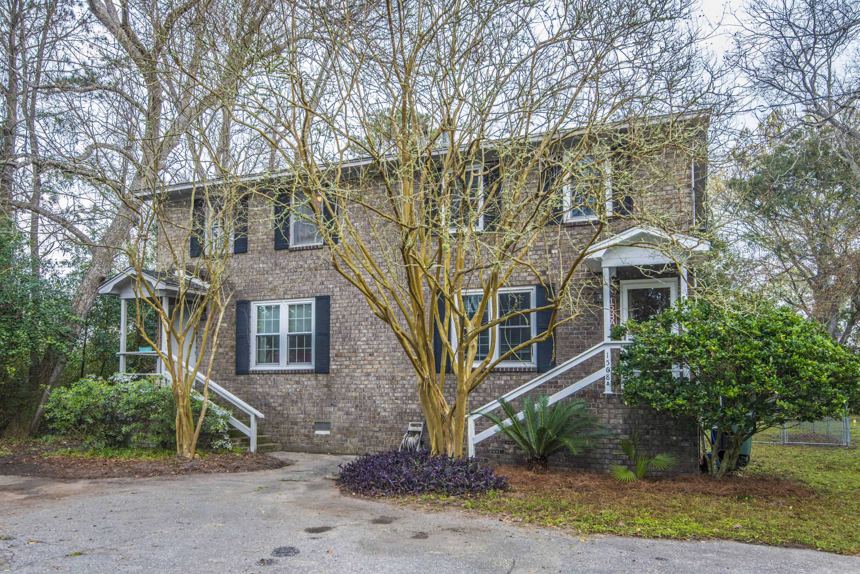 Bel Air Homes For Sale - 1508 Theresa, Charleston, SC - 9