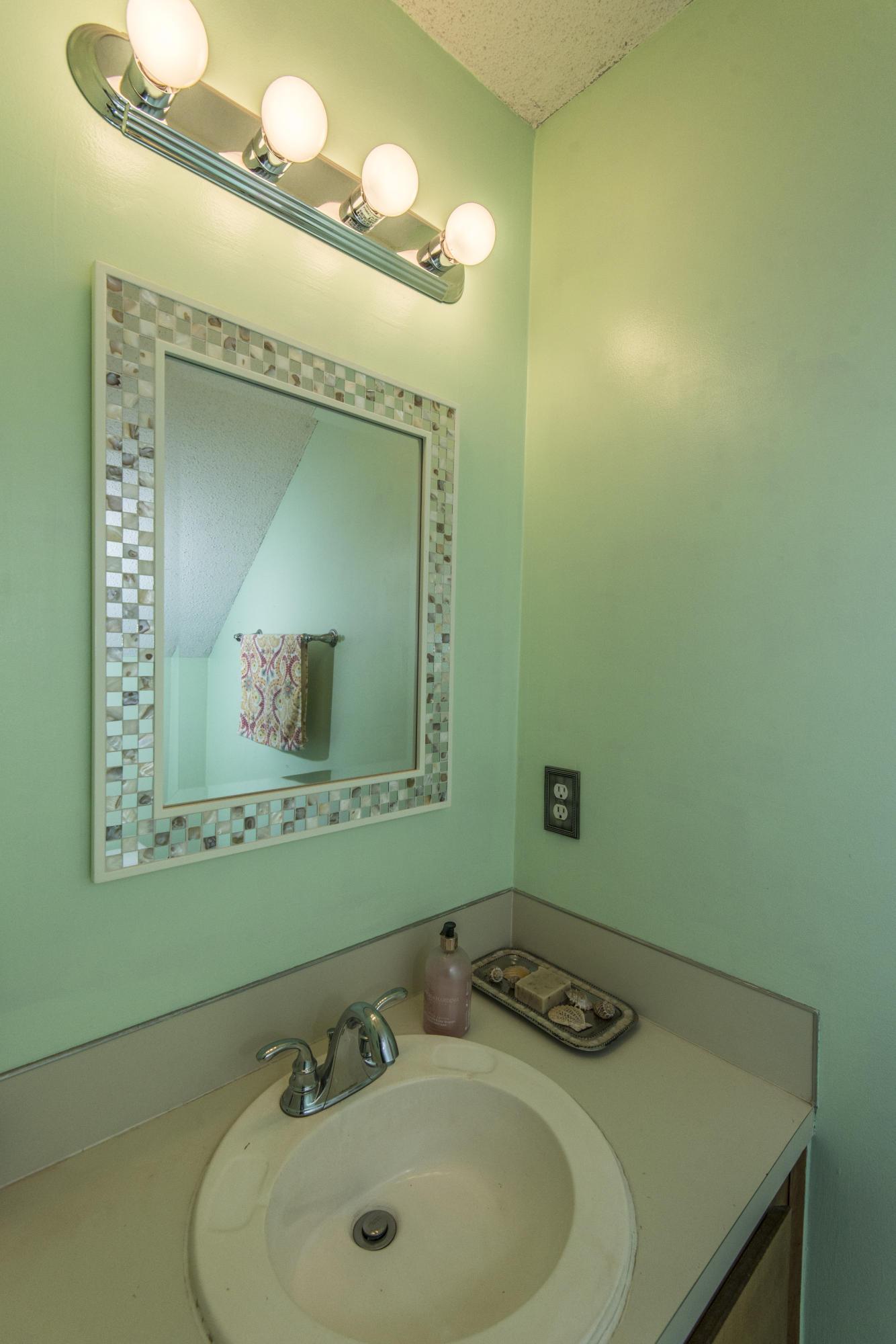Bel Air Homes For Sale - 1508 Theresa, Charleston, SC - 10
