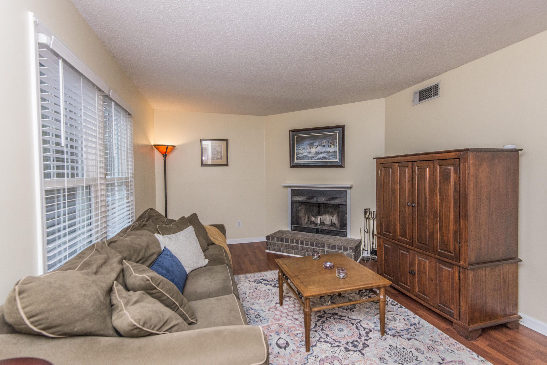 Bel Air Homes For Sale - 1508 Theresa, Charleston, SC - 30