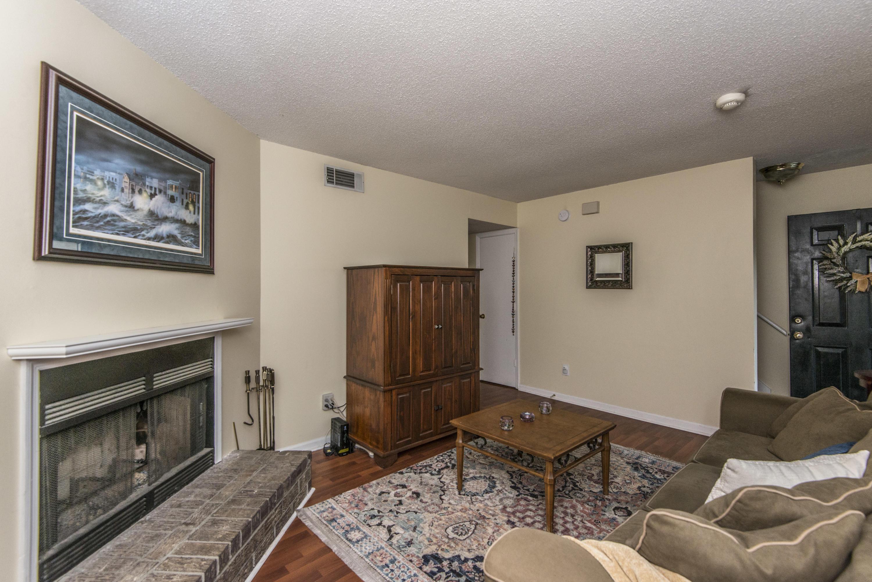 Bel Air Homes For Sale - 1508 Theresa, Charleston, SC - 26