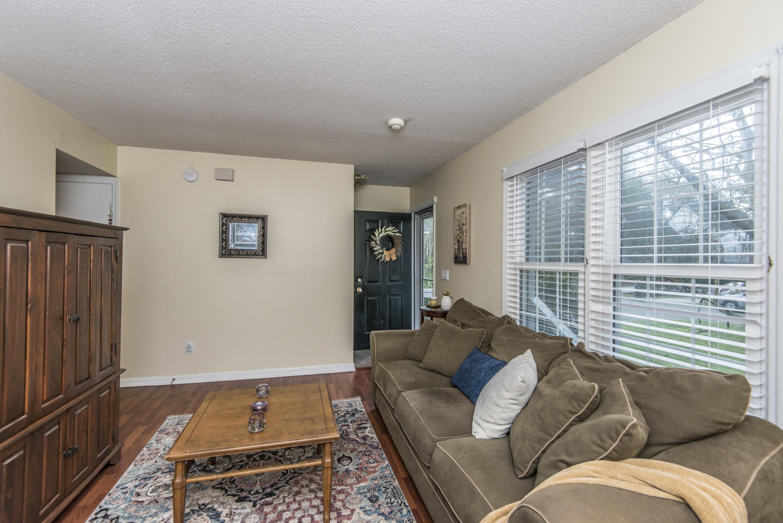 Bel Air Homes For Sale - 1508 Theresa, Charleston, SC - 27