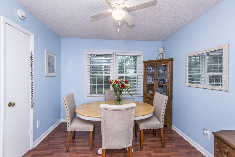 Bel Air Homes For Sale - 1508 Theresa, Charleston, SC - 16