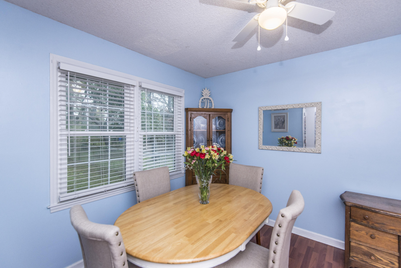 Bel Air Homes For Sale - 1508 Theresa, Charleston, SC - 24