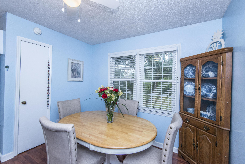 Bel Air Homes For Sale - 1508 Theresa, Charleston, SC - 23