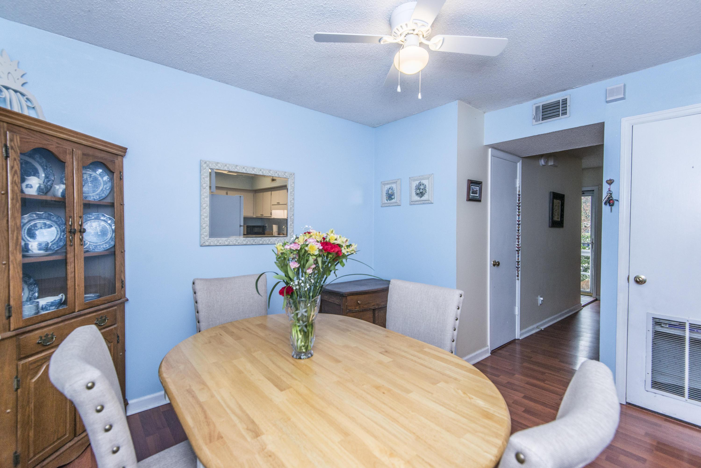 Bel Air Homes For Sale - 1508 Theresa, Charleston, SC - 21