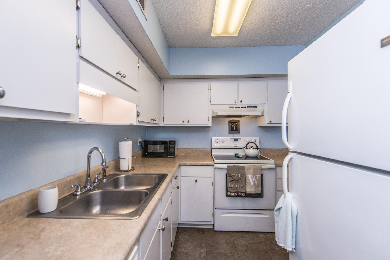 Bel Air Homes For Sale - 1508 Theresa, Charleston, SC - 15