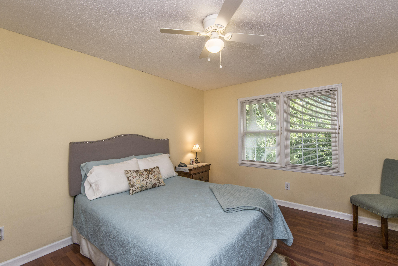 Bel Air Homes For Sale - 1508 Theresa, Charleston, SC - 6
