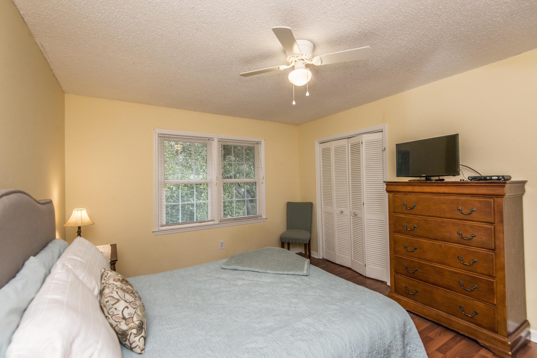 Bel Air Homes For Sale - 1508 Theresa, Charleston, SC - 2