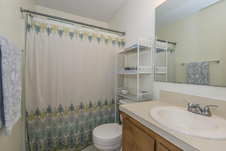 Bel Air Homes For Sale - 1508 Theresa, Charleston, SC - 3