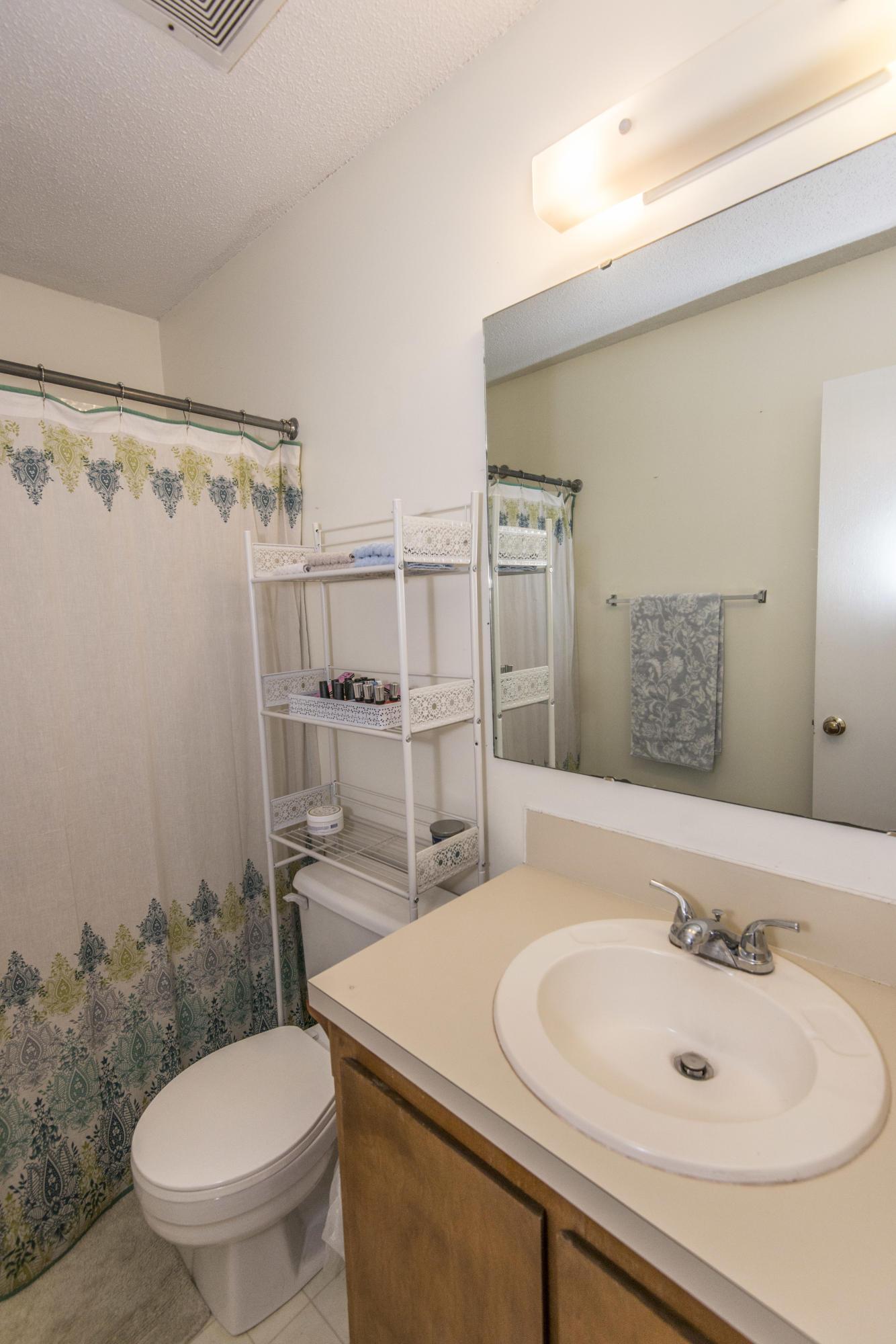 Bel Air Homes For Sale - 1508 Theresa, Charleston, SC - 0