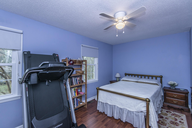 Bel Air Homes For Sale - 1508 Theresa, Charleston, SC - 7