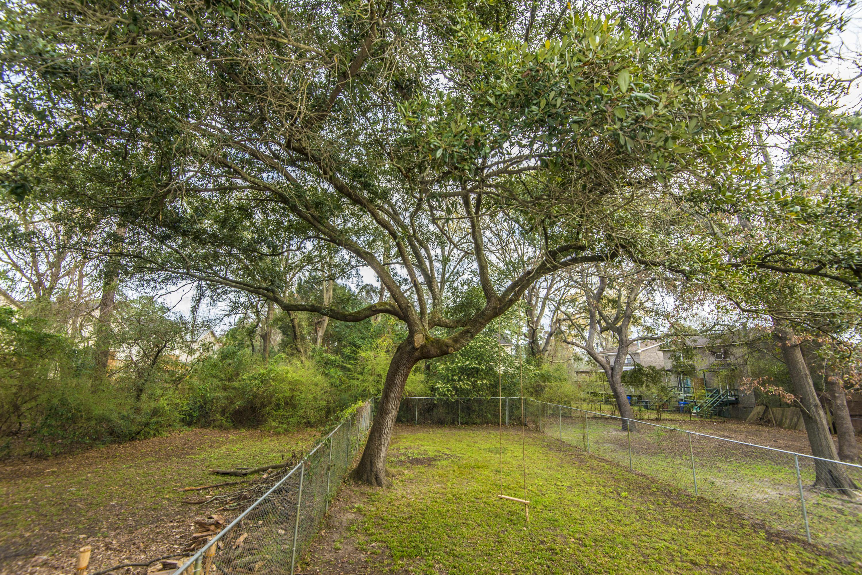 Bel Air Homes For Sale - 1508 Theresa, Charleston, SC - 25