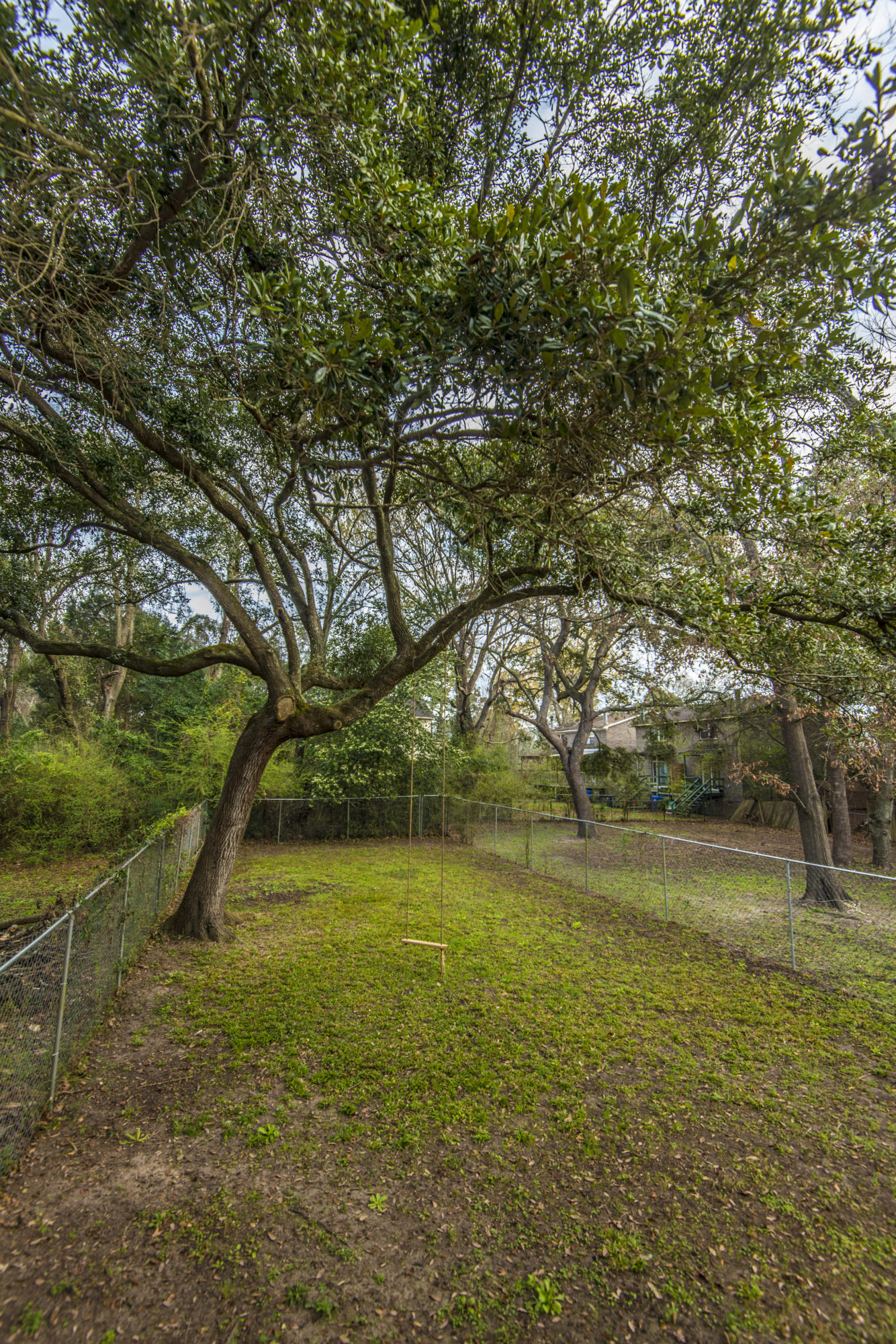 Bel Air Homes For Sale - 1508 Theresa, Charleston, SC - 18