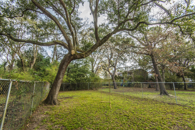Bel Air Homes For Sale - 1508 Theresa, Charleston, SC - 19