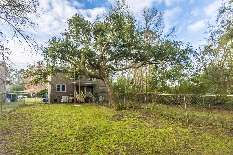 Bel Air Homes For Sale - 1508 Theresa, Charleston, SC - 17