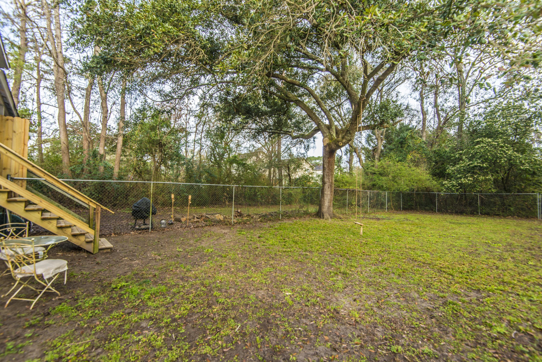 Bel Air Homes For Sale - 1508 Theresa, Charleston, SC - 12