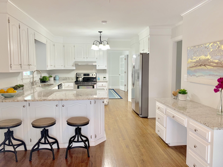 Shadowmoss Homes For Sale - 14 Brigadoon, Charleston, SC - 1