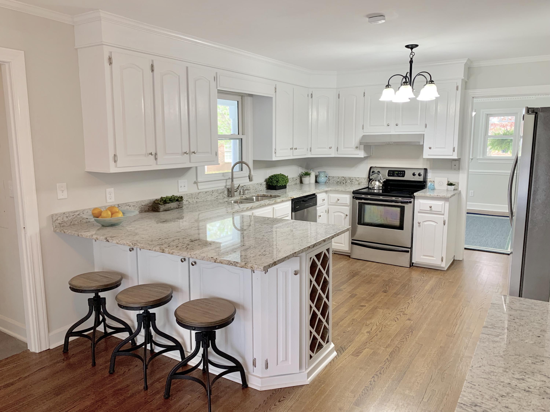 Shadowmoss Homes For Sale - 14 Brigadoon, Charleston, SC - 2