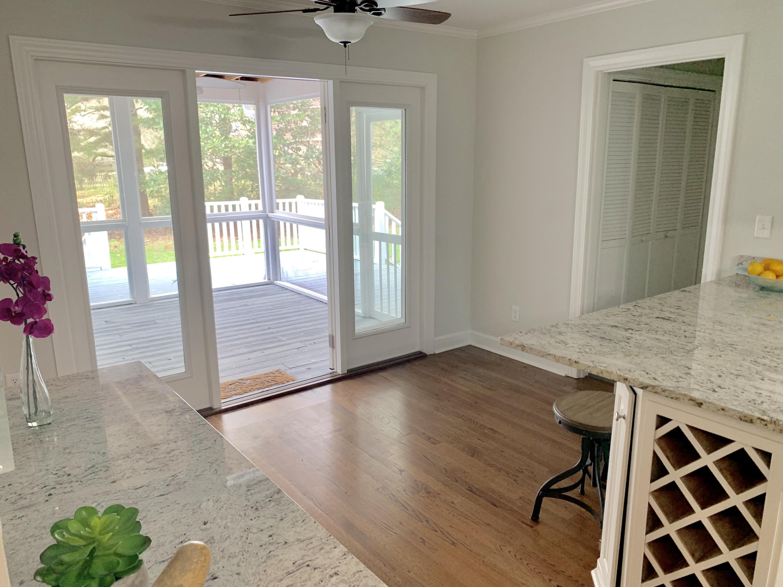 Shadowmoss Homes For Sale - 14 Brigadoon, Charleston, SC - 8