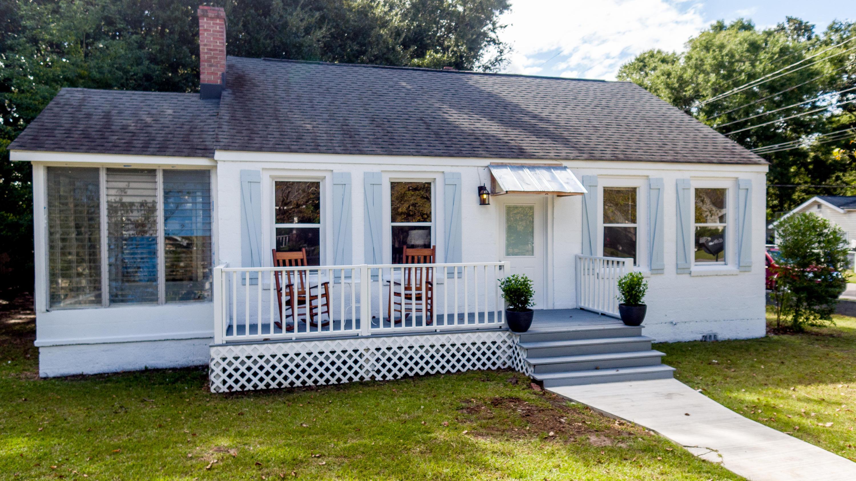 3887 Hottinger Avenue North Charleston, SC 29405