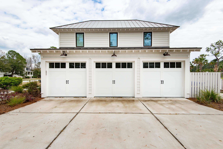 Dunes West Homes For Sale - 2316 Darts Cove, Mount Pleasant, SC - 29