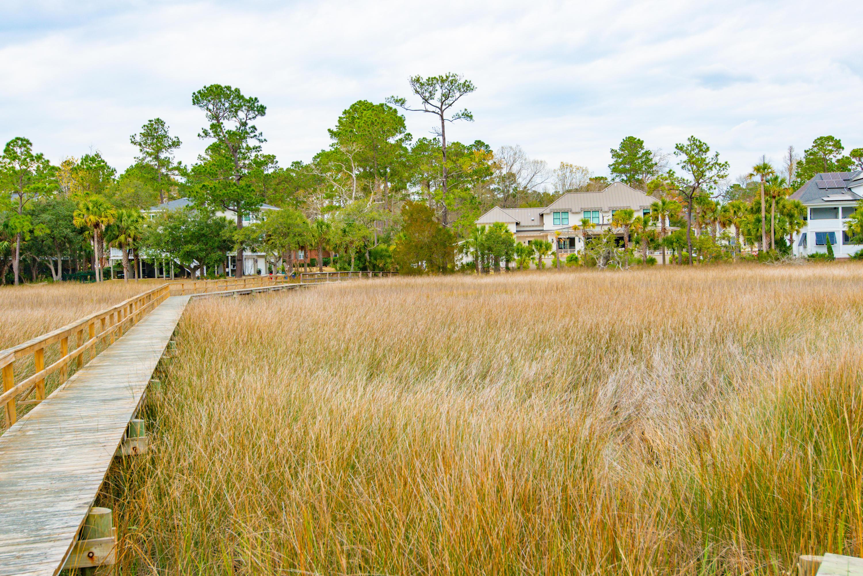 Dunes West Homes For Sale - 2316 Darts Cove, Mount Pleasant, SC - 24