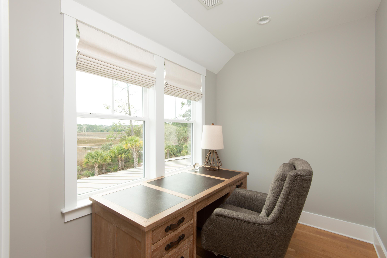 Dunes West Homes For Sale - 2316 Darts Cove, Mount Pleasant, SC - 35