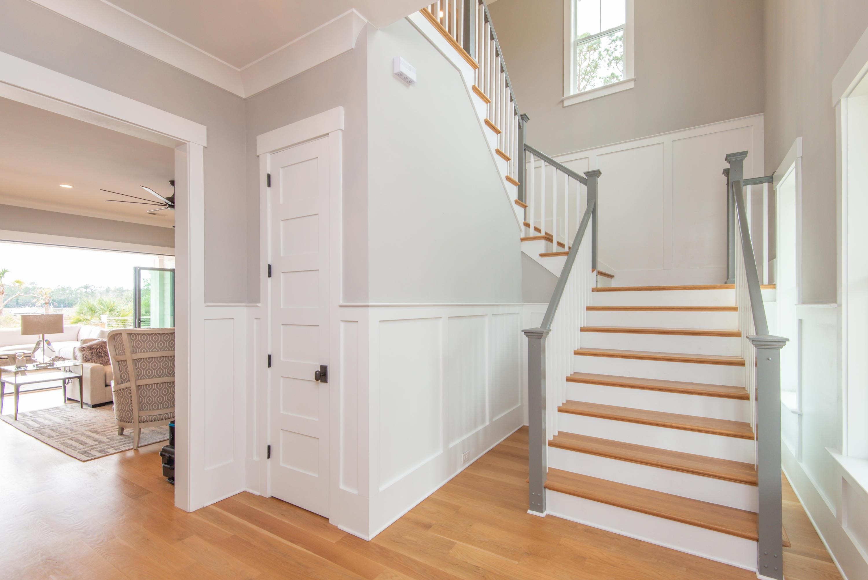 Dunes West Homes For Sale - 2316 Darts Cove, Mount Pleasant, SC - 1
