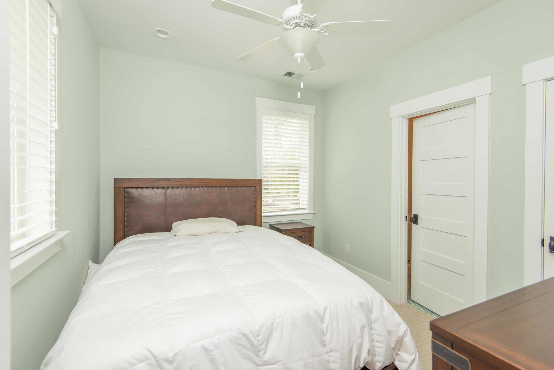 Dunes West Homes For Sale - 2316 Darts Cove, Mount Pleasant, SC - 30