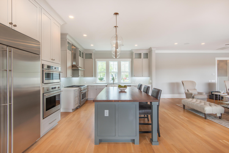 Dunes West Homes For Sale - 2316 Darts Cove, Mount Pleasant, SC - 8