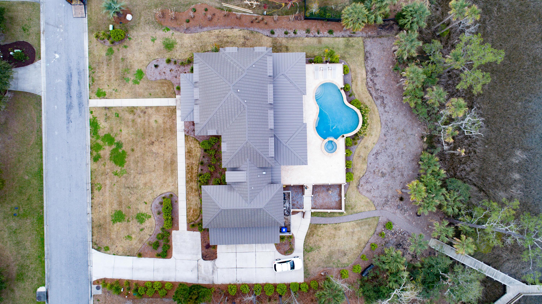 Dunes West Homes For Sale - 2316 Darts Cove, Mount Pleasant, SC - 25