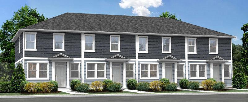 Alston Place Homes For Sale - 822 3rd N, Summerville, SC - 0