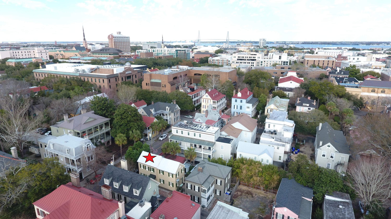 5 Montagu Street Charleston, SC 29401