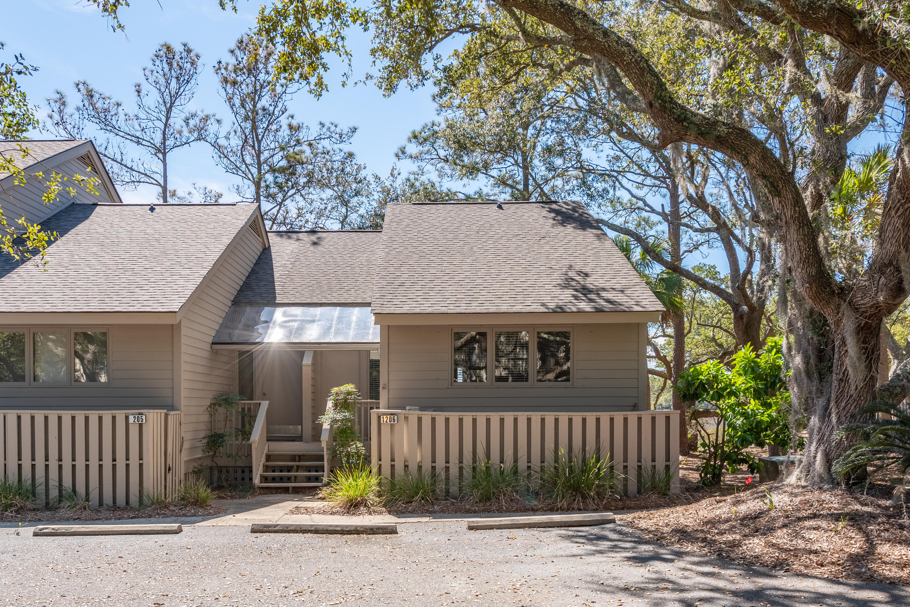 1206 Creek Watch Trace Johns Island, SC 29455
