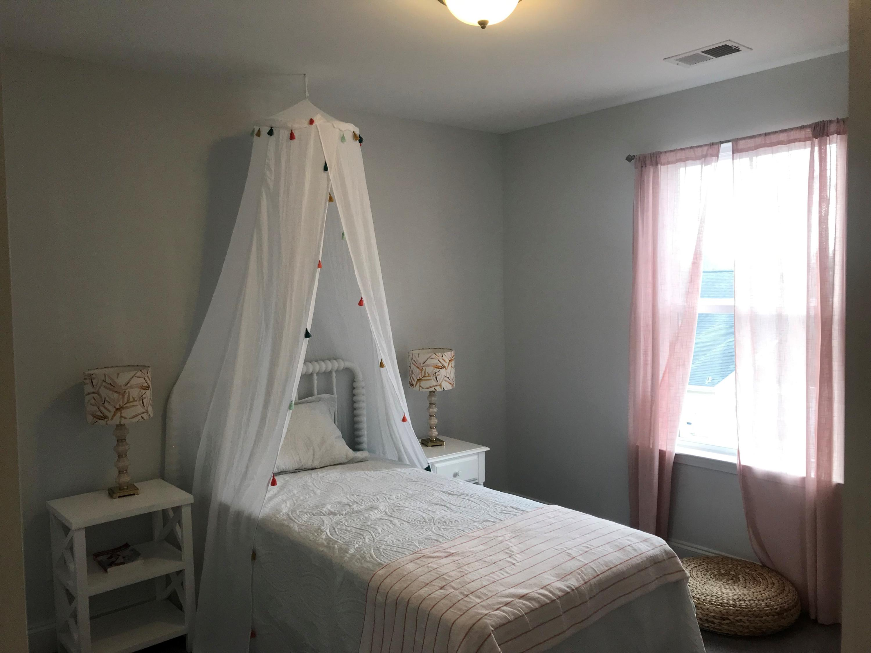 7841 Montview Road North Charleston, SC 29418