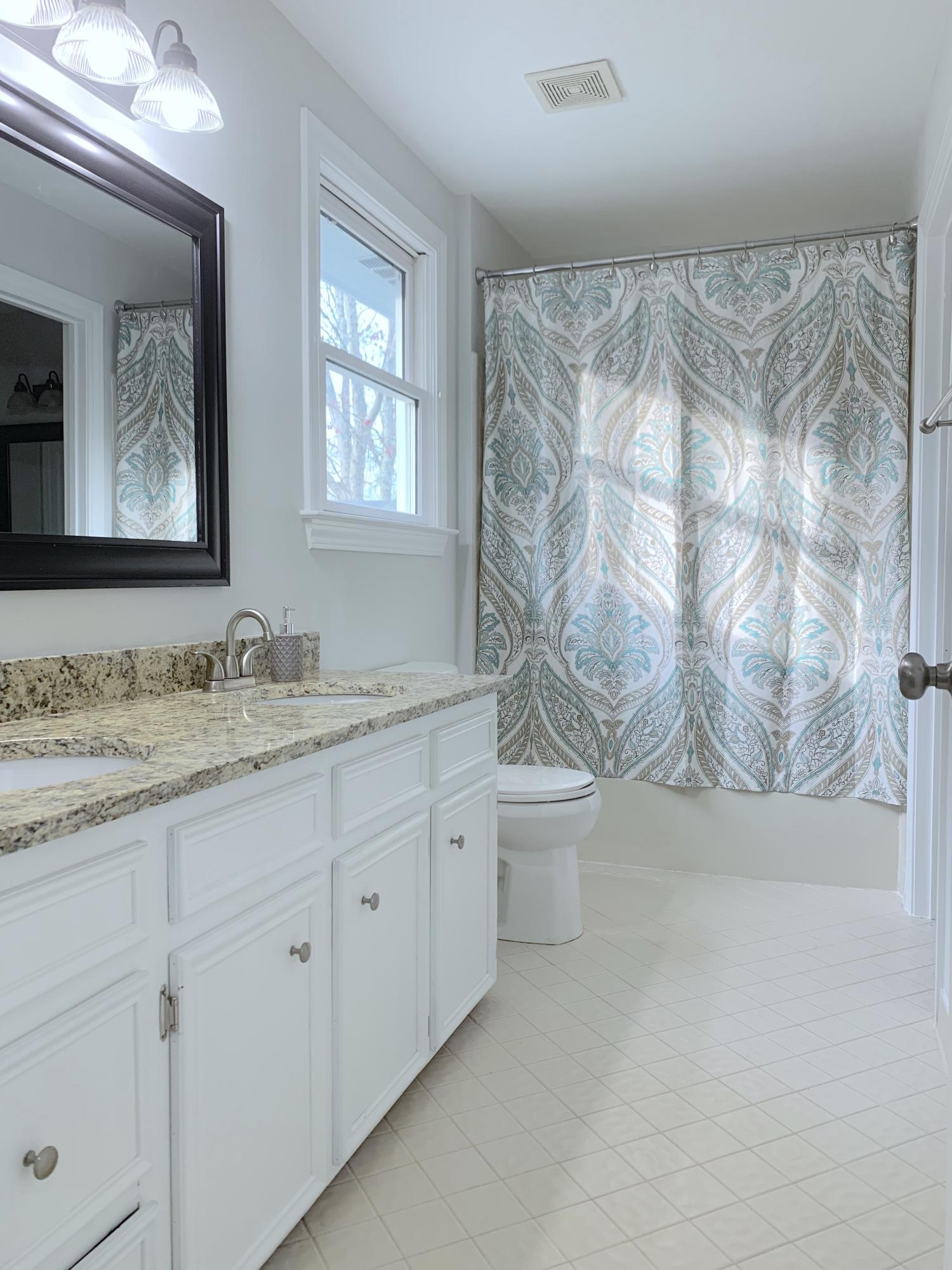 Shadowmoss Homes For Sale - 14 Brigadoon, Charleston, SC - 12