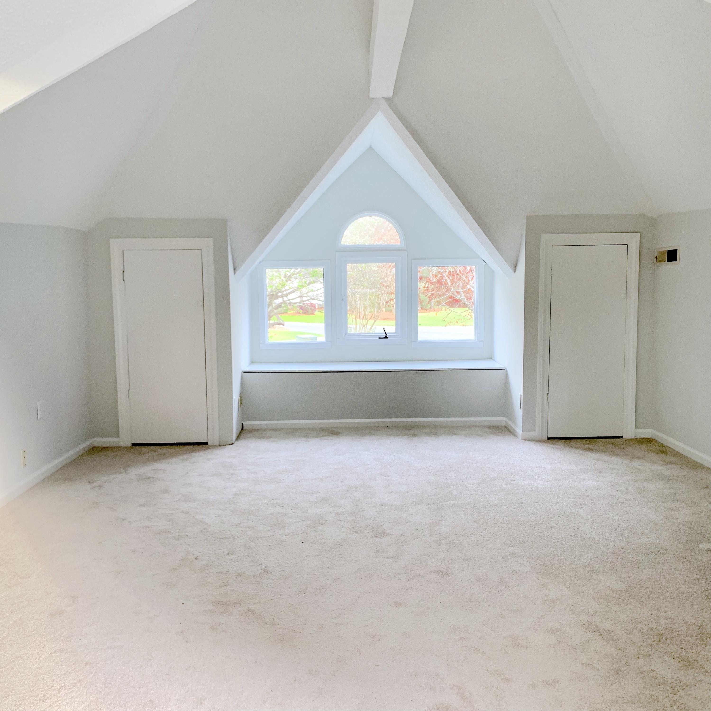 Shadowmoss Homes For Sale - 14 Brigadoon, Charleston, SC - 14