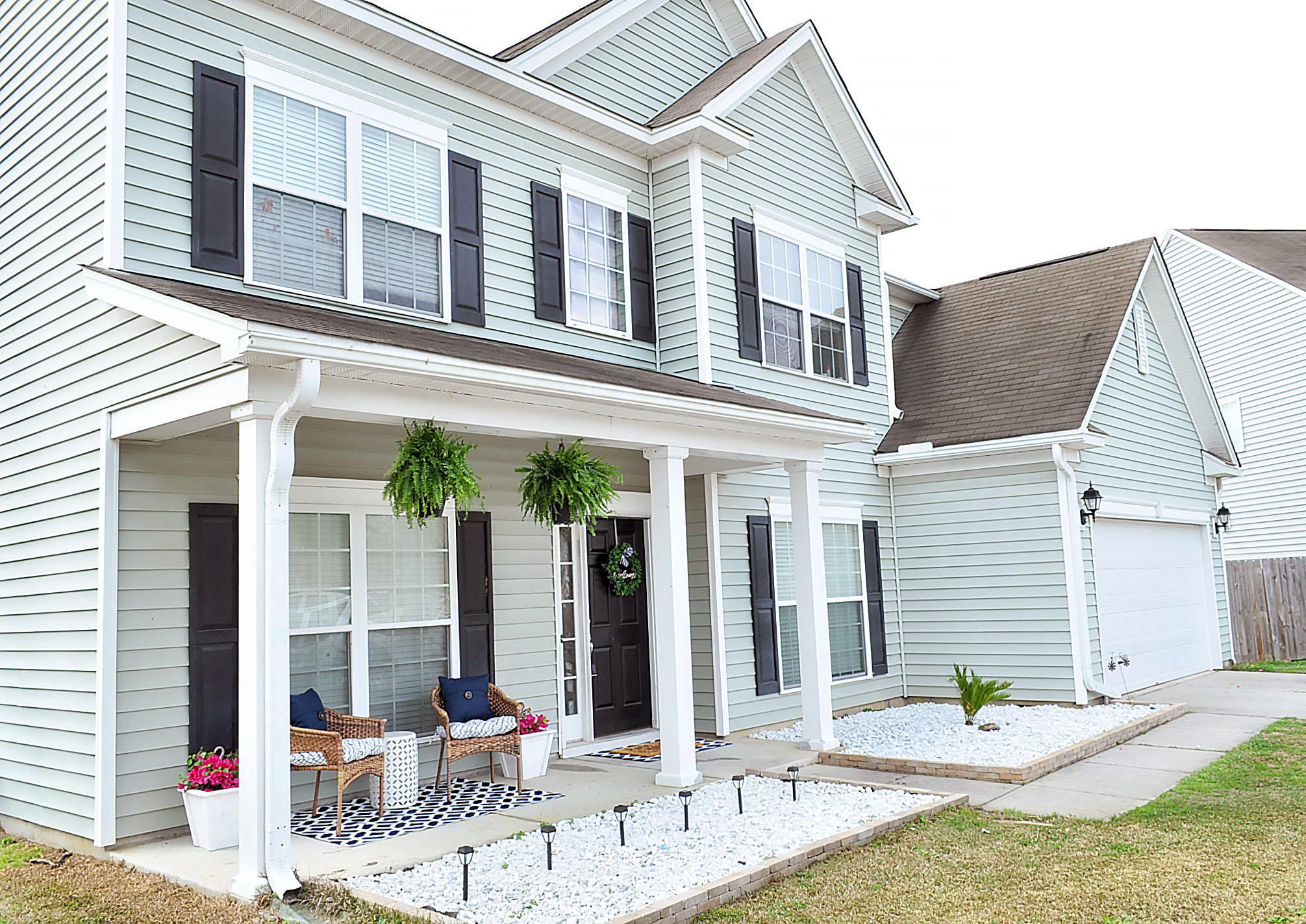 1406 Edmund Court Summerville, SC 29483