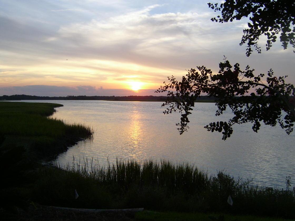Seabrook Island Lots For Sale - 2675 Gnarled Pine, Seabrook Island, SC - 8