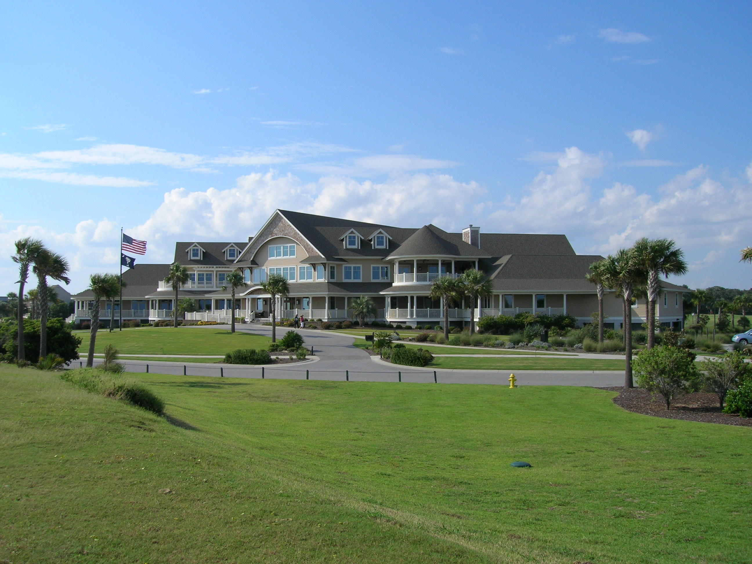 Seabrook Island Lots For Sale - 2675 Gnarled Pine, Seabrook Island, SC - 9