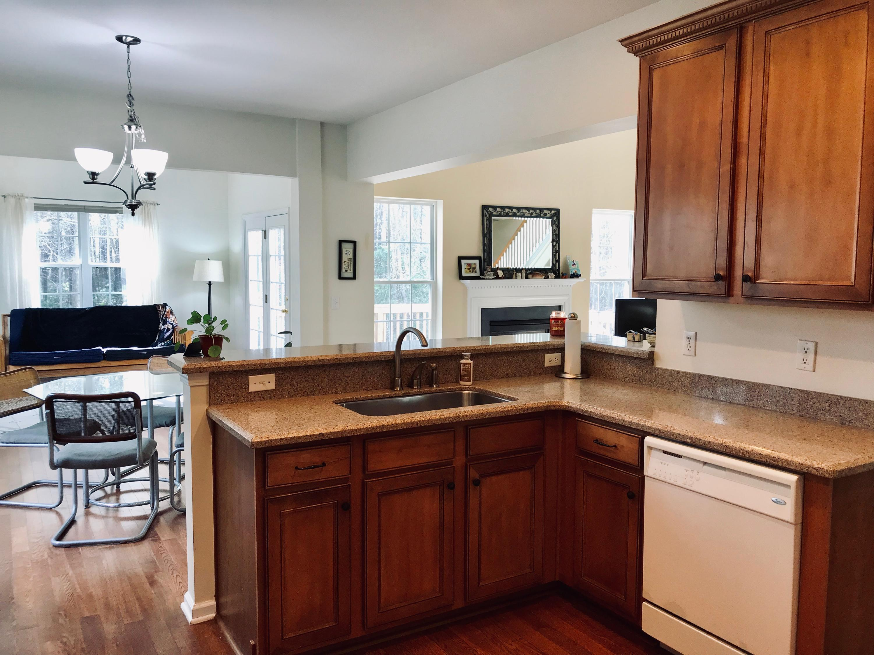 Planters Pointe Homes For Sale - 2901 Thornrose, Mount Pleasant, SC - 31