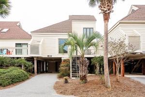753 Spinnaker Beach House