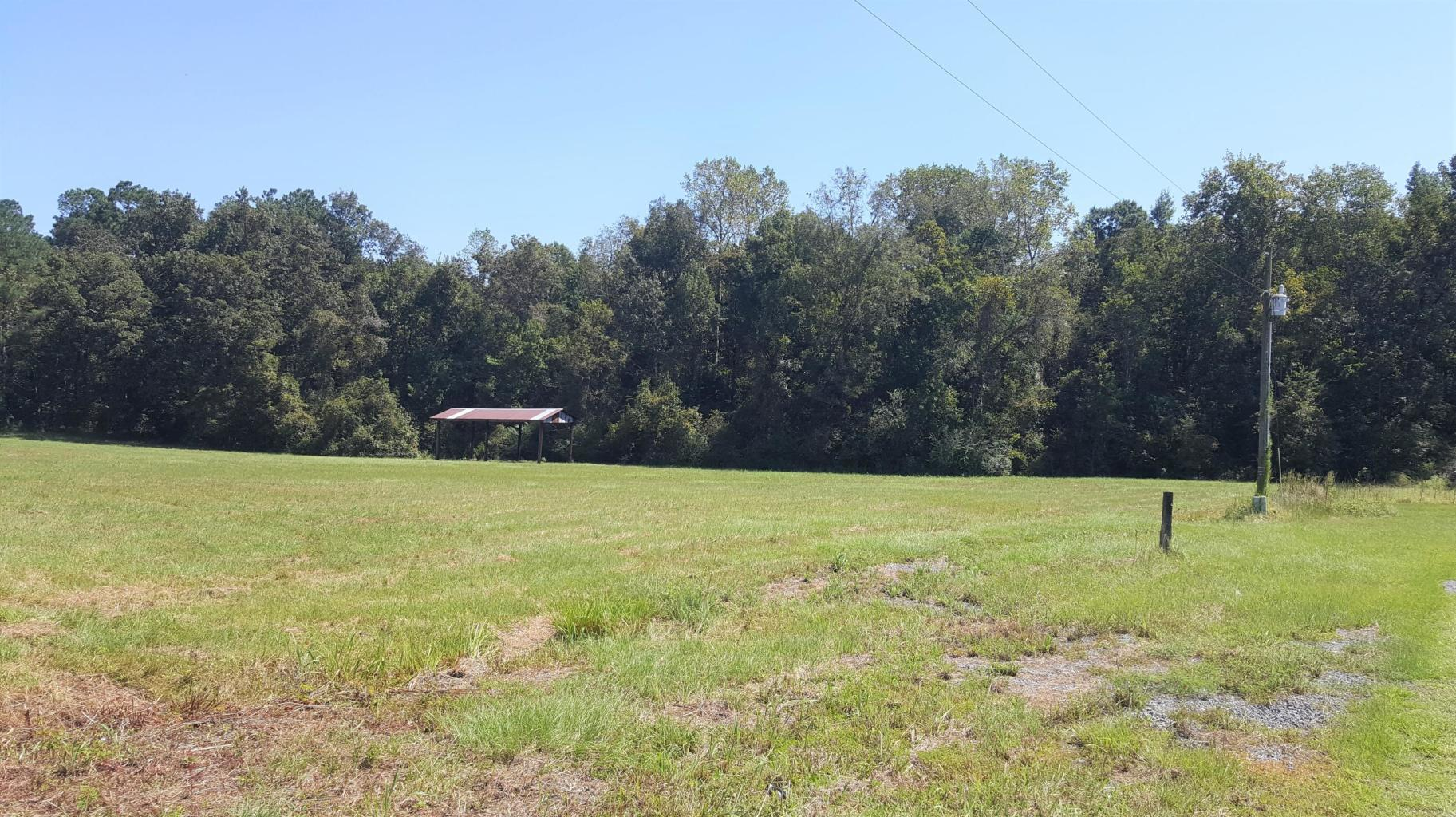 Buckeye Lane Summerville, SC 29486