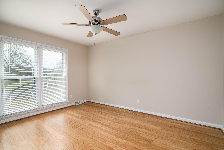 Harborgate Shores Homes For Sale - 1107 Port Harbor, Mount Pleasant, SC - 0