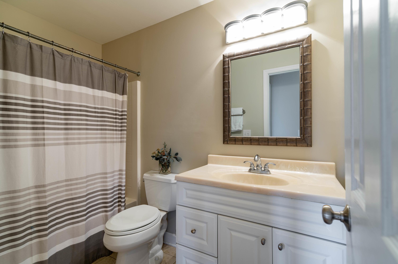 Harborgate Shores Homes For Sale - 1107 Port Harbor, Mount Pleasant, SC - 5