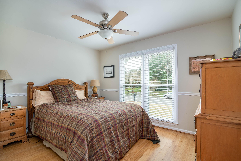 Harborgate Shores Homes For Sale - 1107 Port Harbor, Mount Pleasant, SC - 4