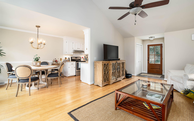 Harborgate Shores Homes For Sale - 1107 Port Harbor, Mount Pleasant, SC - 7