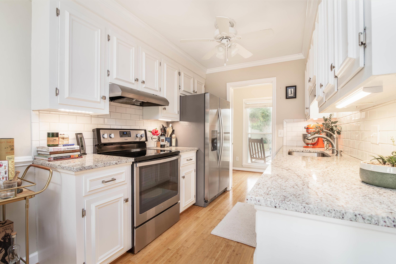 Harborgate Shores Homes For Sale - 1107 Port Harbor, Mount Pleasant, SC - 14