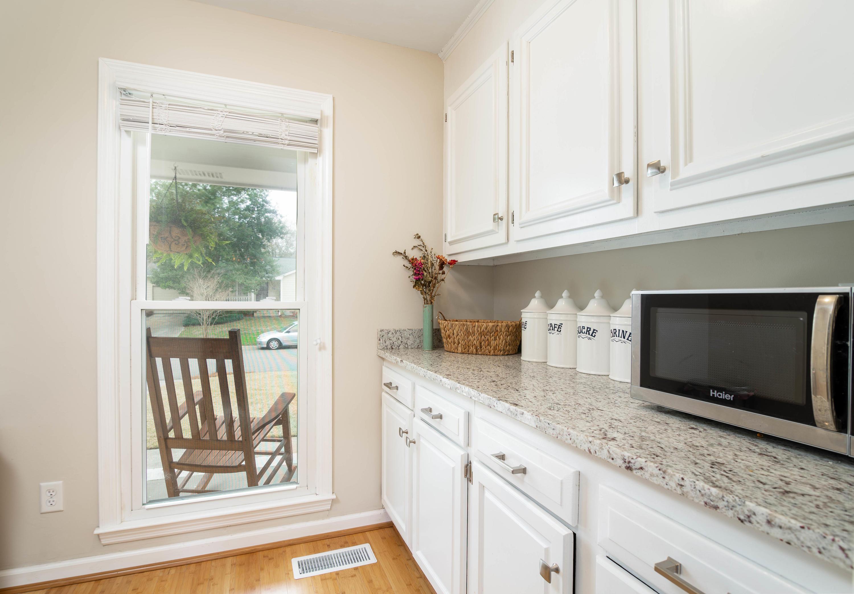 Harborgate Shores Homes For Sale - 1107 Port Harbor, Mount Pleasant, SC - 8